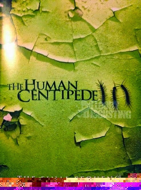 http://sinopsis-film-keren.blogspot.com/2015/04/sinopsis-film-human-centipede-iii.html