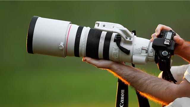 Canon EF 200-400 f/4L IS 1.4x, canon, lente, Canon EF 200-400, EF 200-400 f/4L IS 1.4x, 200-400 f/4L
