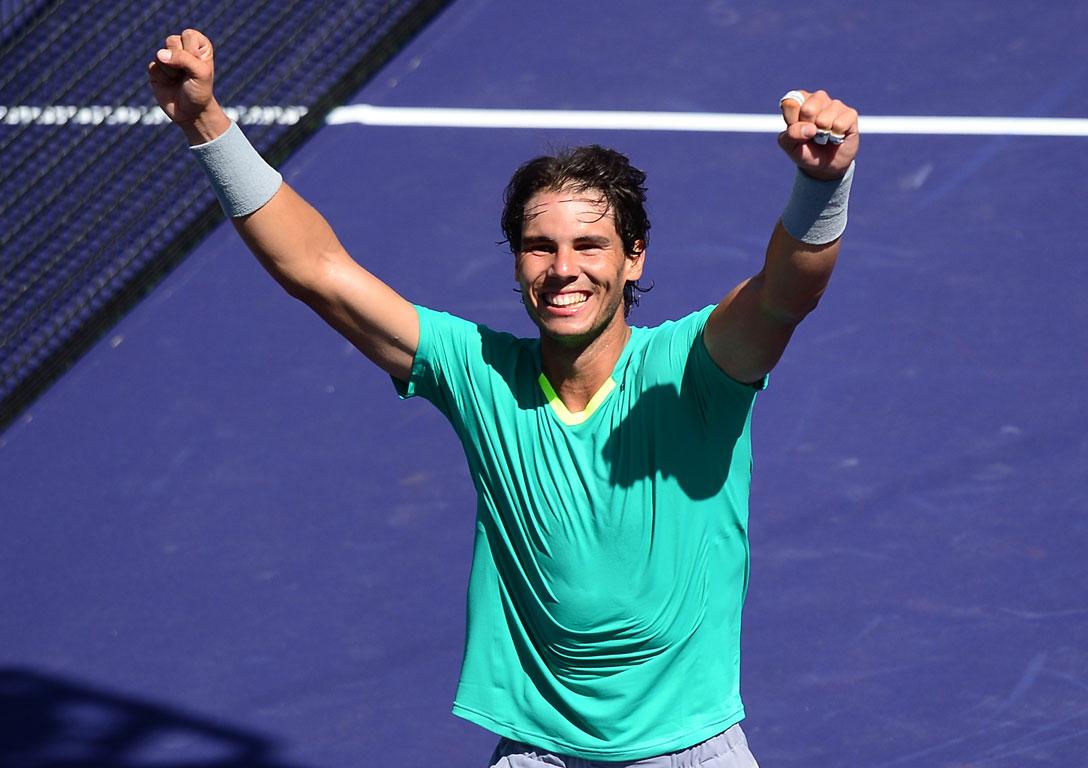 http://4.bp.blogspot.com/-mPXgPyEpKZM/UUk_2Iqp-sI/AAAAAAAAEMs/auBWE5aBrlM/s1600/Rafael-Nadal-wins-Indian-Wells-Open-2013.jpg