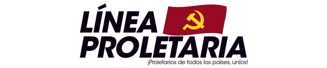Línea Proletaria