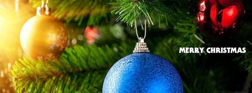 Božićne slike jelka sa ukrasima