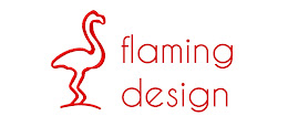 Flaming design studio