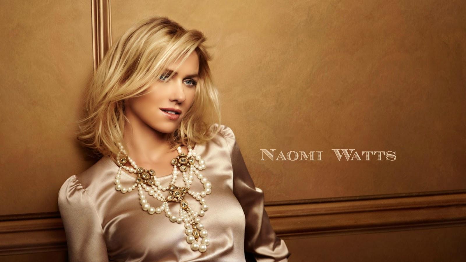 Naomi Watts Wallpapers Hot Famous Celebrities