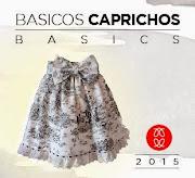 ♡ Caprichos