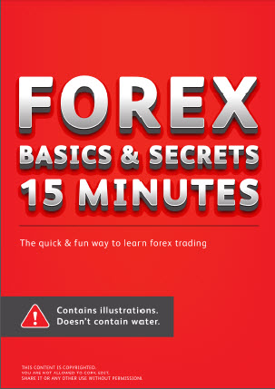 Forex basic video