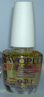 review-OPI-Avoplex-Nail-and-Cuticle-Replenishing-Oil