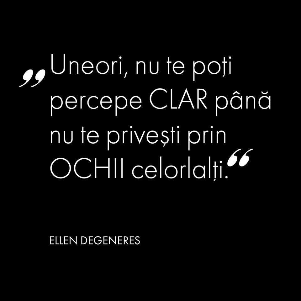 ♘_u_n_e_o_r_i_♘
