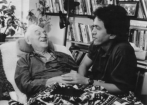 the true value of life in tuesdays with morrie by mitch albom Tuesdays with morrie by mitch albom there are a few rules i know to be true about love and marriage: if you don't respect the other person, you're gonna have a lot of.