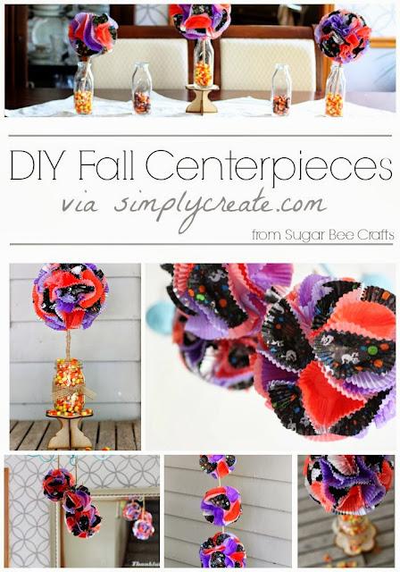 DIY+Fall+Centerpieces.jpg