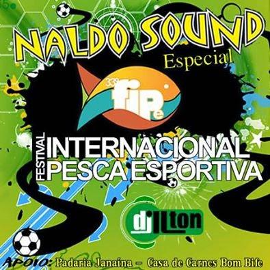 http://www.4shared.com/rar/45K8CL4oce/naldo_sound_especial_copa.html