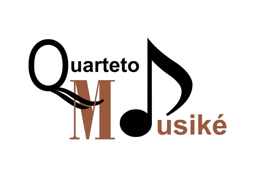 Quarteto Mousiké