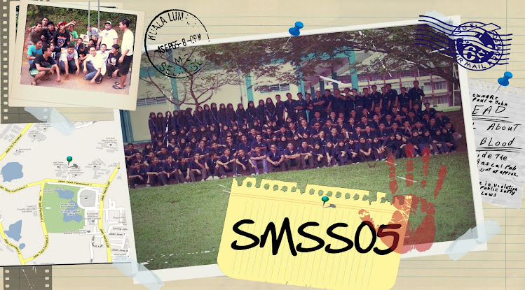 SMSS05
