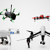 Top 7 Best Drones That You Can Buy
