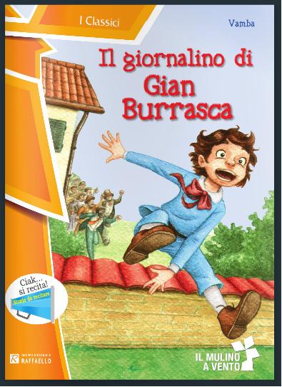 http://issuu.com/raffaelloeditrice/docs/il_giornalino_di_gian_burrasca/1
