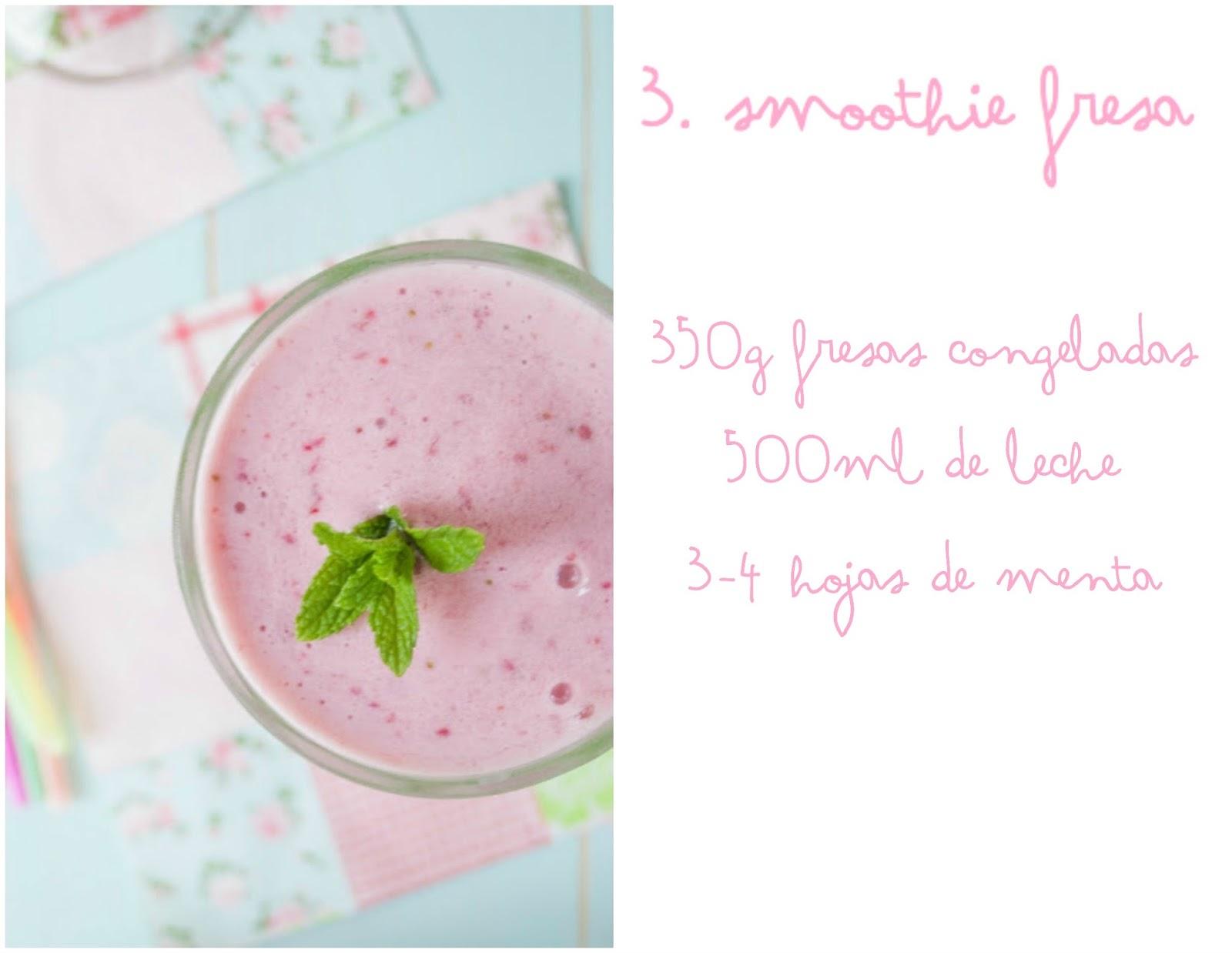 http://thesweetesttaste.blogspot.com.es/2013/05/smoothie-de-fresas-y-menta.html