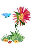 Os Florais e a Astrologia