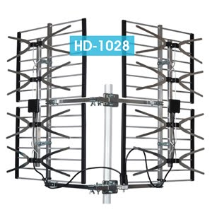 Antenne TV HD