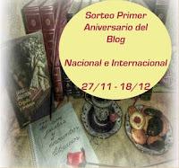 http://teconpastasyencuentrosliterarios.blogspot.com.es/2015/11/sorteo-primer-aniversario.html