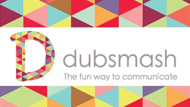 Dubsmash 1.6.3 Full Apk MOD