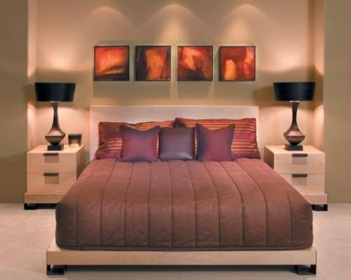 Great Small Master Bedroom Decorating Ideas 500 x 400 · 22 kB · jpeg