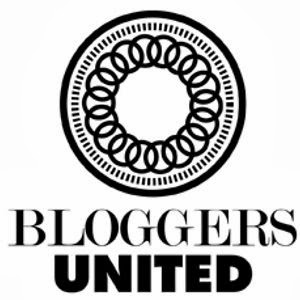 >BLOGGERS UNITED