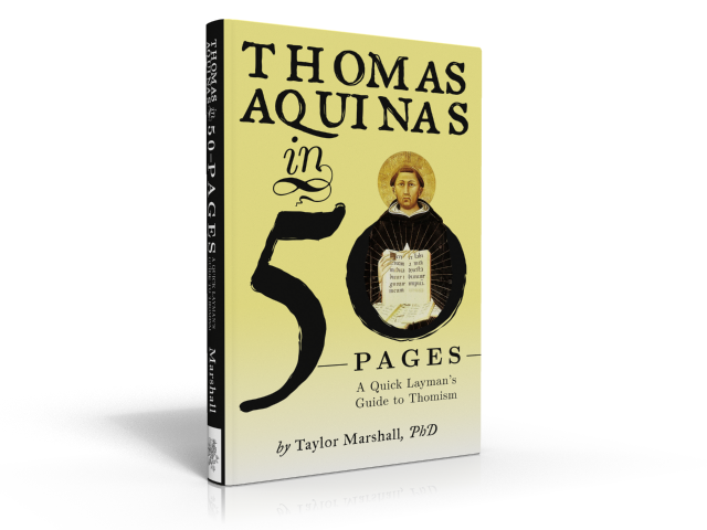 Thomas aquinas in 50 pages i need an inner circle of as you know im about to give away a free ebook to my readers thomas aquinas in 50 pages a quick laymans guide to thomism fandeluxe Ebook collections