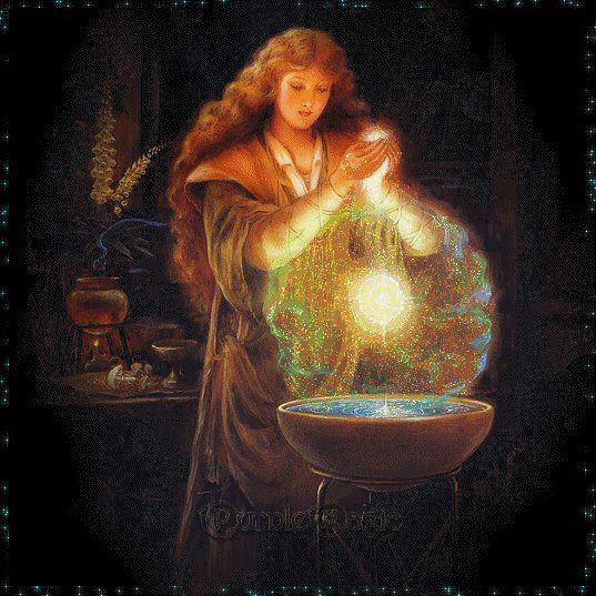 Devolvendo a Luz do alimento para o Cosmos