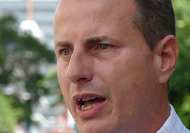 Ministro-chefe australiano apoia reivindicações timorenses sobre gás do Sunrise