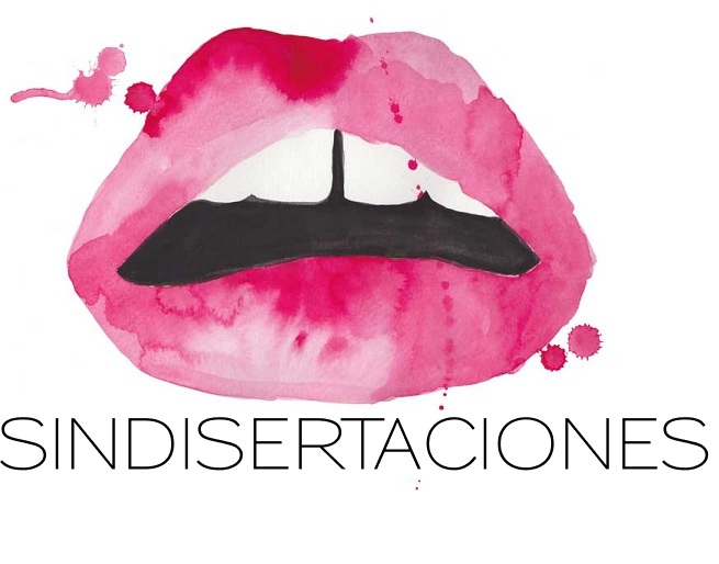 Sindisertaciones | Fashion blog