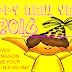 Latest Happy New Year 2016 Quotes for Friends and Family
