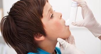 penyebab penyakit asma, gejala penyakit asma, cara mengobati penyakit asma