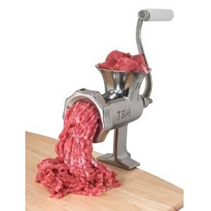 какую мясорубку купить