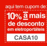 http://www.americanas.com.br/loja/227763/eletroportateis?franq=AFL-03-117316&loja=02