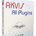 Free Download AKVIS All Plugins 2014 (January-2014) Full Version
