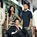 FEATURE: Top 5 Muscial Highlights From Empire Season One