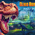 Dino Hunter: Deadly Shores v1.0.2 Full Apk Mod