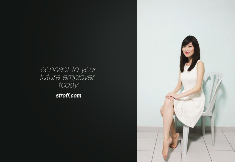 Singapore Internships, Stroff.com - 5 Essential Truths To Get Ahead Of Your Peers