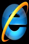 Download Free Internet Explorer 9.0 Latest