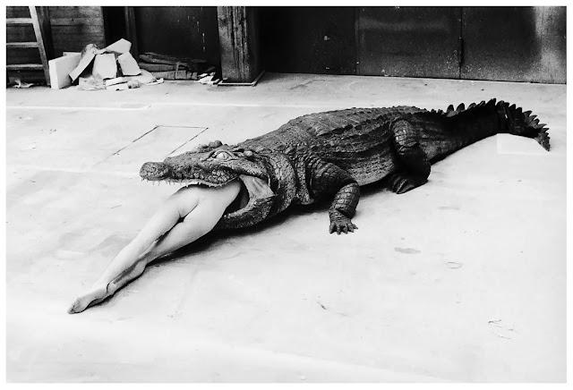helmut-newton-a-scene-from-pina-bauschs-ballet-1983