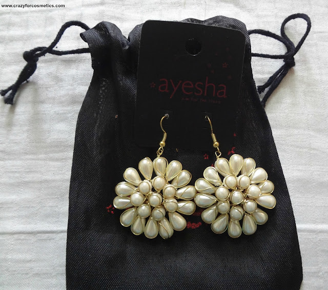 fashion jewellery accessories in chennai