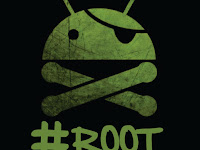Kelebihan dan Kekurangan Handphone Android yang di Root