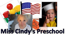 Miss Cindy's Preschool