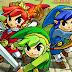 The Legend Of Zelda: Triforce Heroes Review