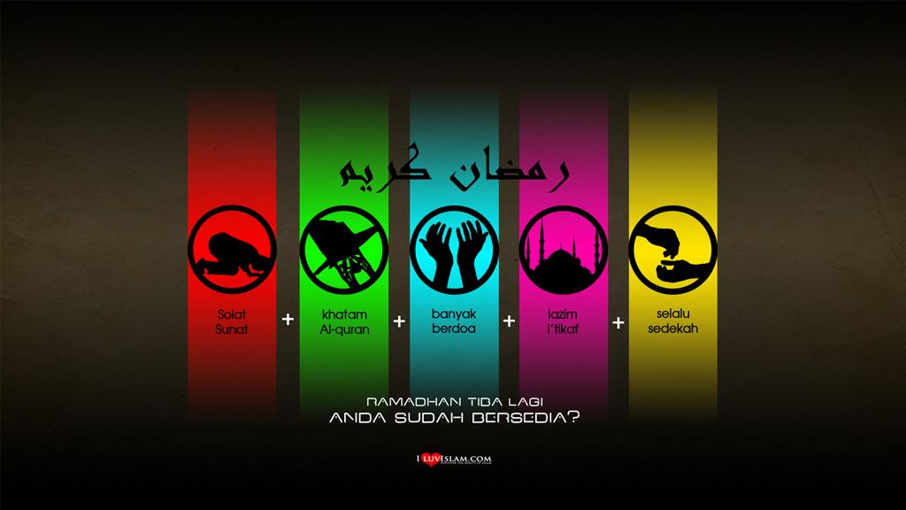 ramadhan15