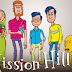 ASSISTA MISSION HILL