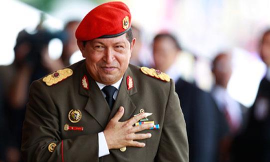 Resultado de imagen para coronel chavez