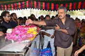 Telugu Hero Uday Kiran Condolences-thumbnail-11