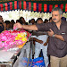 Telugu Hero Uday Kiran Condolences-mini-thumb-11
