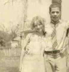 Bonnie & Roy Thornton