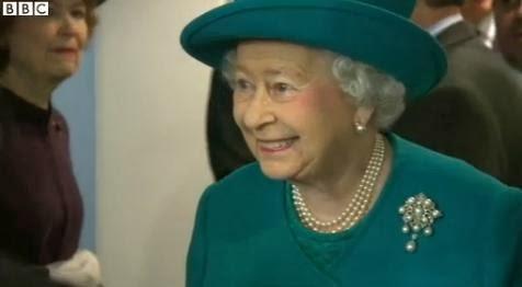 http://www.bbc.co.uk/news/uk-24863656